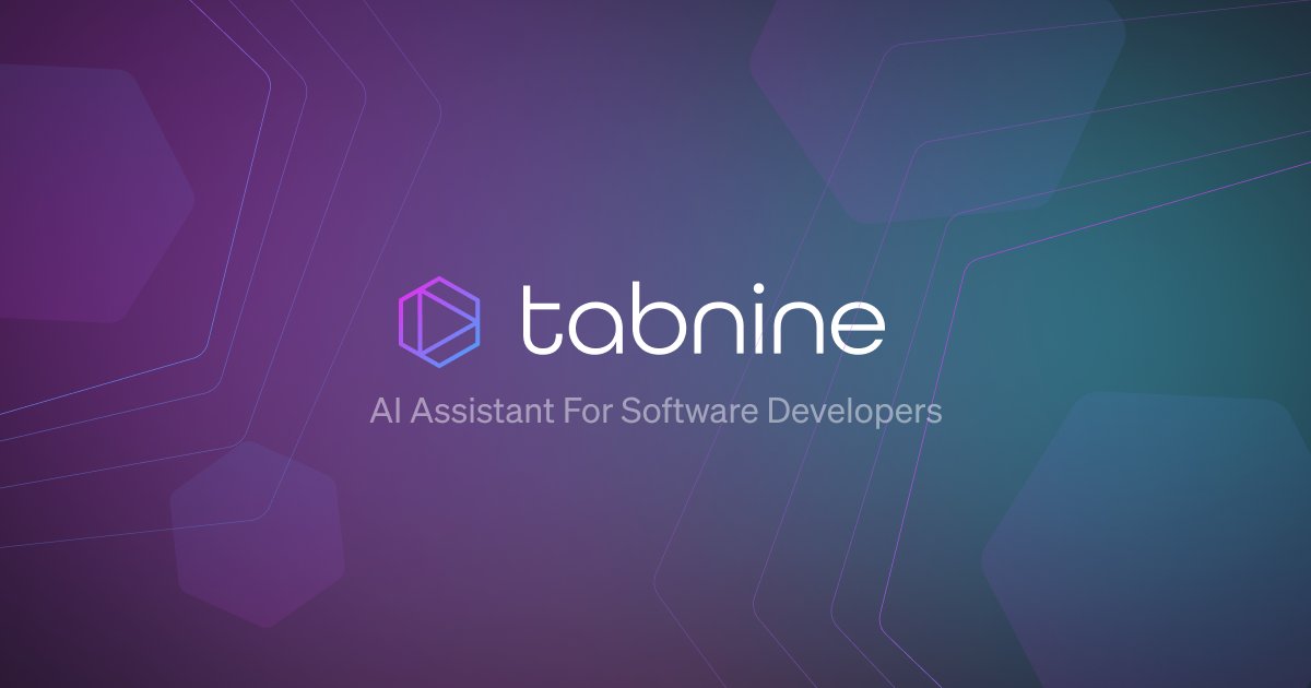 Code Faster with AI Code Completions